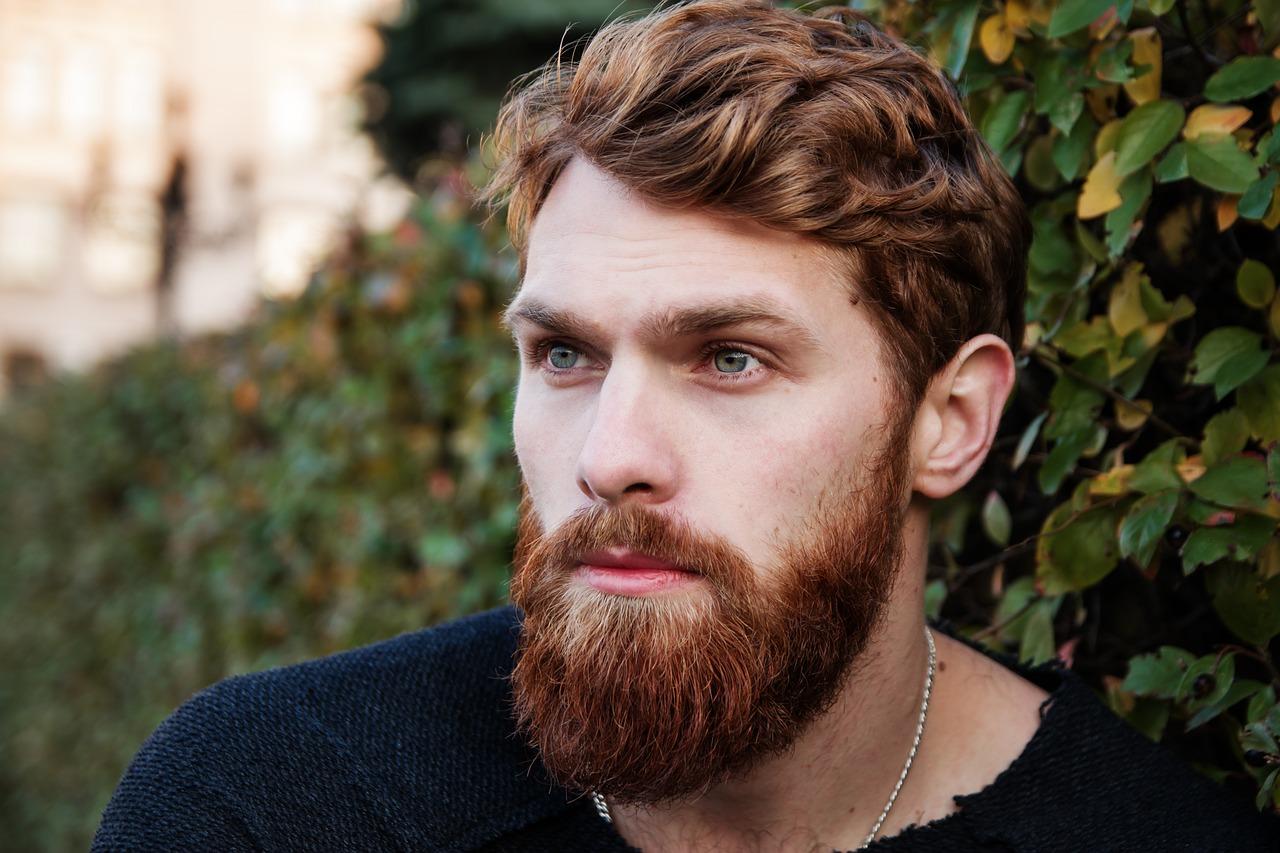 僕が心からオススメ出来る髭剃りを紹介する